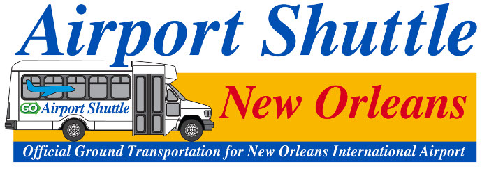 New Orleans International Airport Car Rental