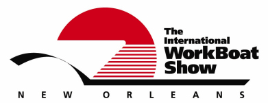 Go airport shuttle new orleans coupon